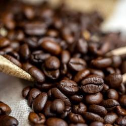 Toptan Kahve Çekirdek - Blend (Espresso) 14kg