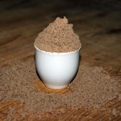 Toptan Menengiç Kahvesi - 15kg (Toz)