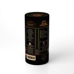 Dibek Kahvesi - 7 Karışımlı