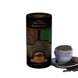 Dibek Kahvesi - Merini