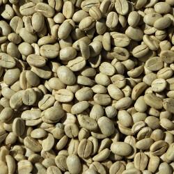 Toptan Kuru Kahve Çekirdek (Kavrulmuş Türk Kahvesi - Arabica) 14kg